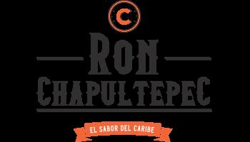 Ron Chapultepec Logo