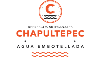 Refrescos Artesanales Chapultepec