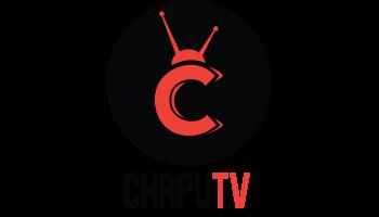 Chapu TV