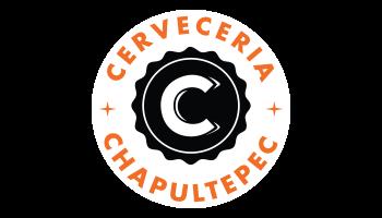 Cerveceria Chapultepec Logo