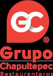 Logo Grupo Chapultepec